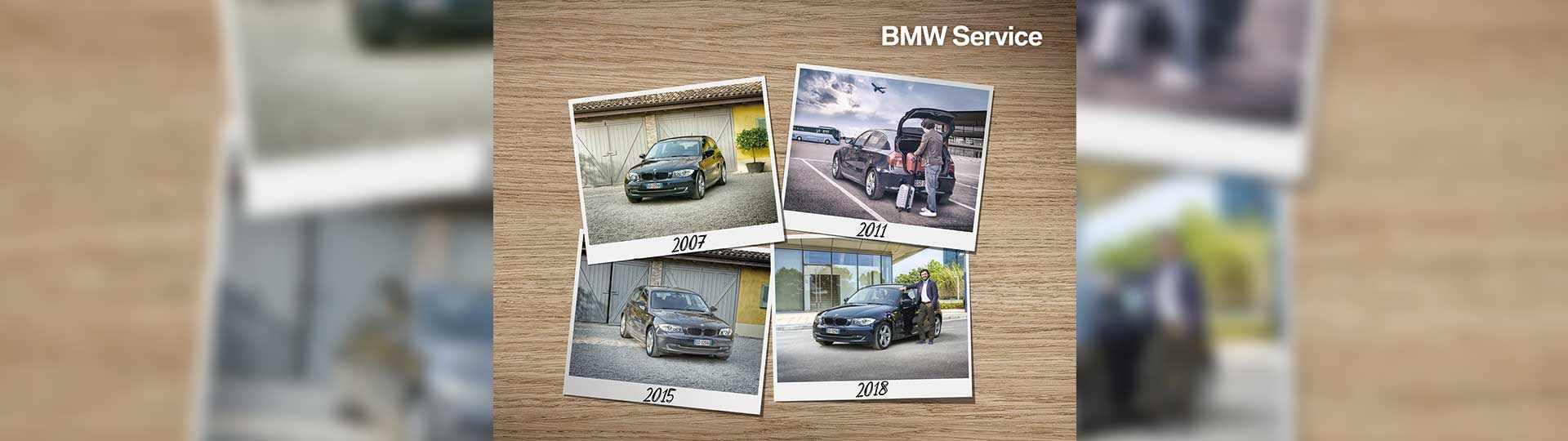 hd_servizio_valore_bmw.jpg