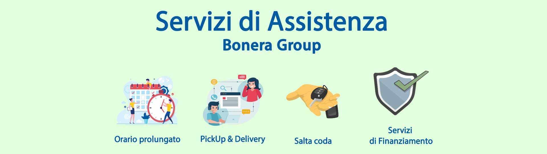 header_servizi_assistenza.jpg
