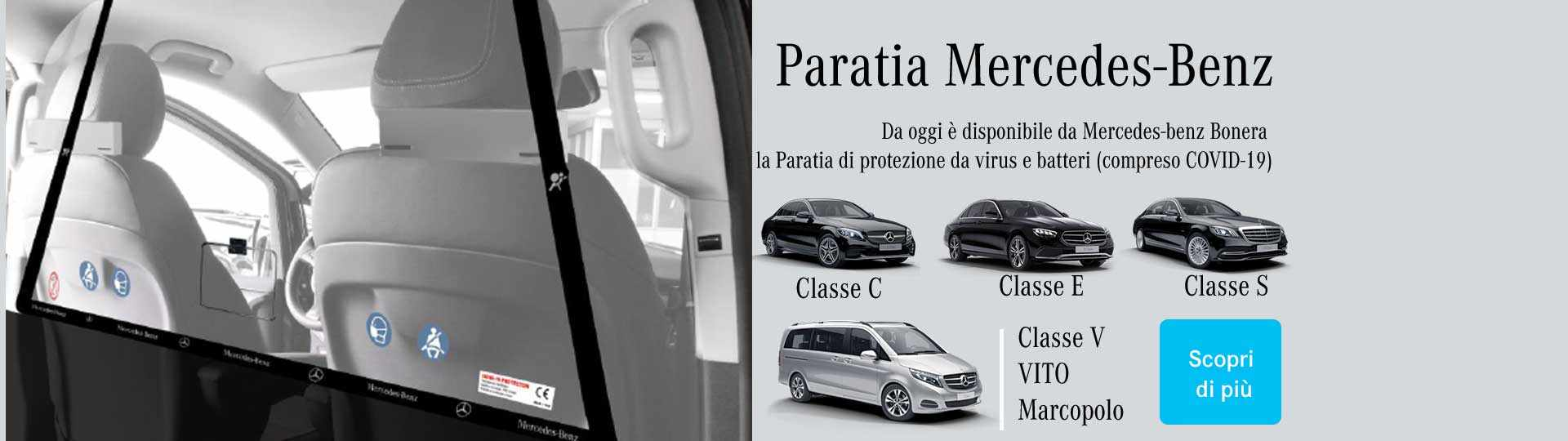 header_mercedes_paratia.jpg