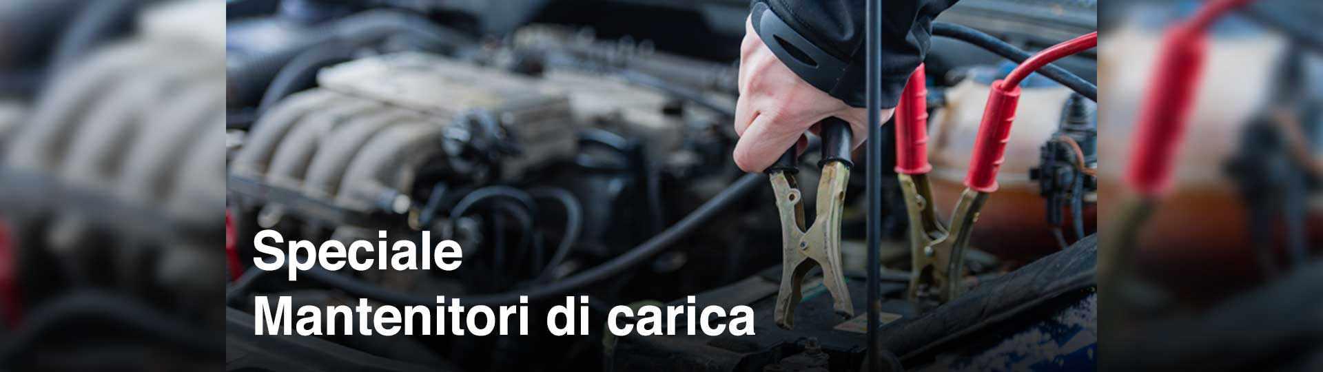 header_mantenitori_carica.jpg