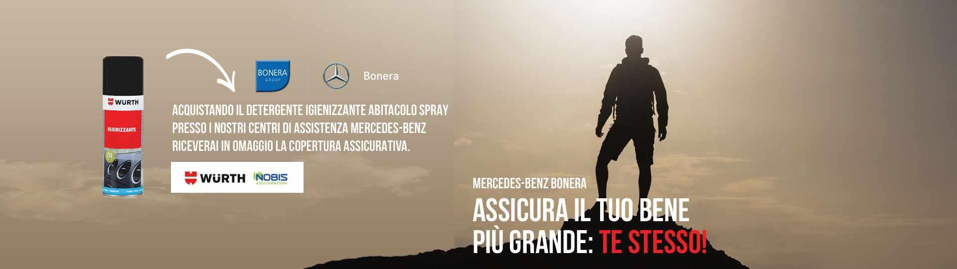 header_assicurazione_wurth_mercedes_agosto_2020.jpg
